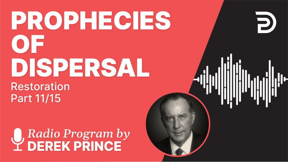 Prophecies of Dispersal
