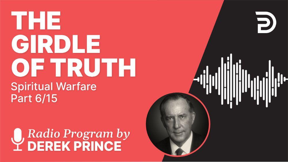 The Girdle of Truth
