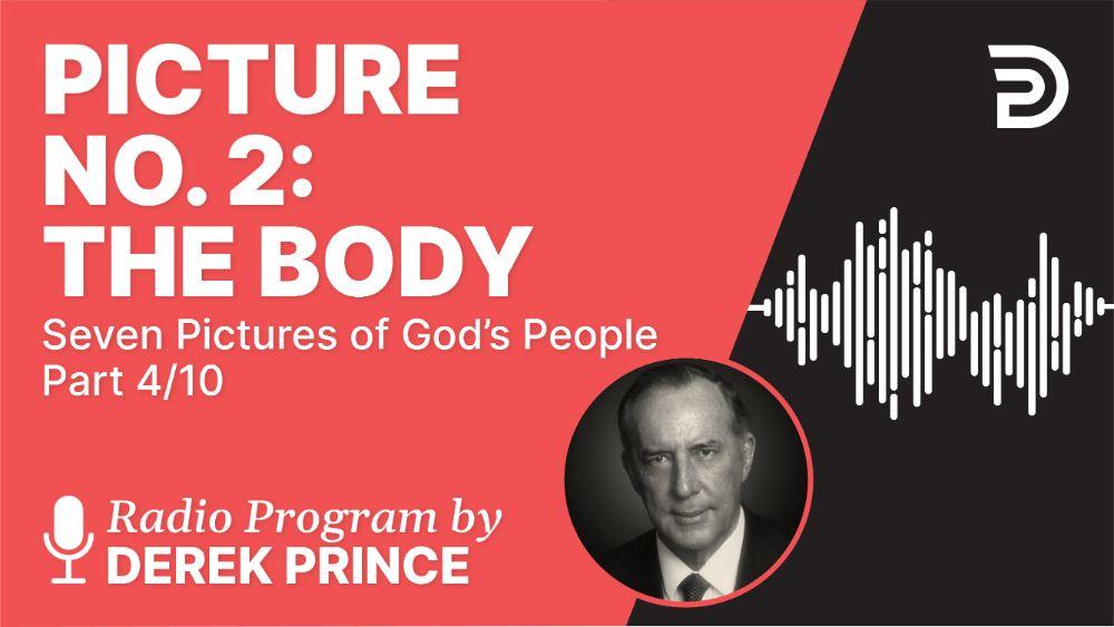 Picture No. 2: The Body