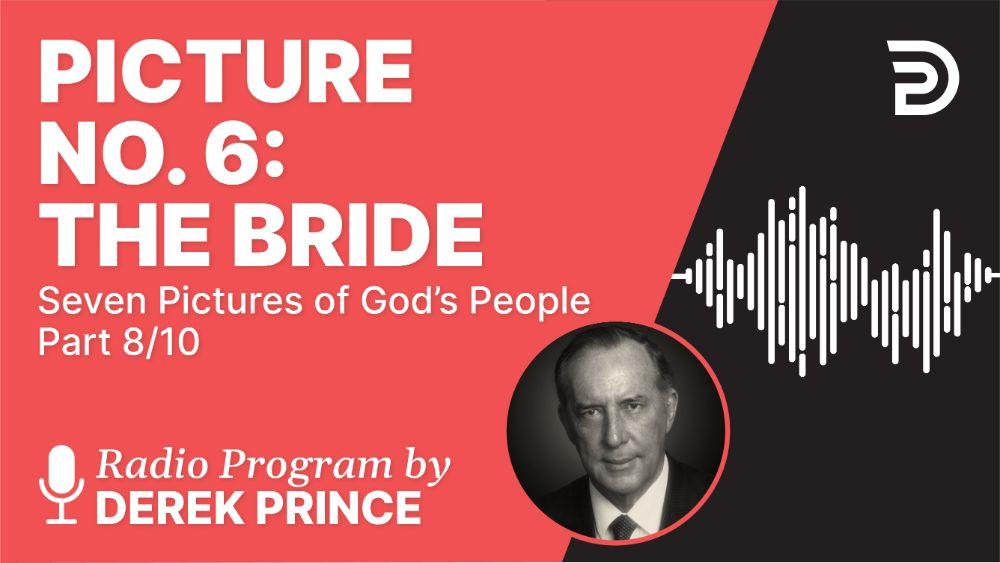 Picture No. 6: The Bride