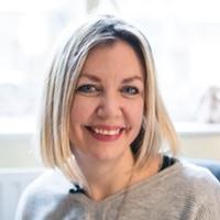 Katie Thompson, Manager, Coconut Nursery
