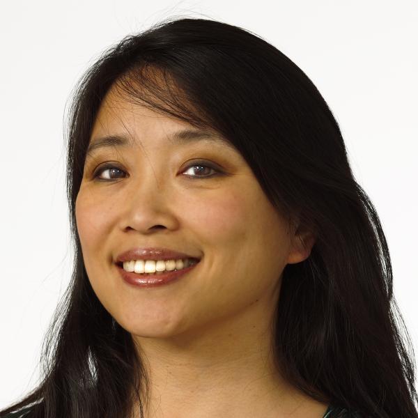 Dr. Chenxi Wang