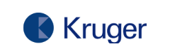 Kruger utilise metrio pour son reporting RSE