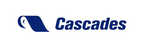 Cascades utilise Metrio pour son reporting RSE