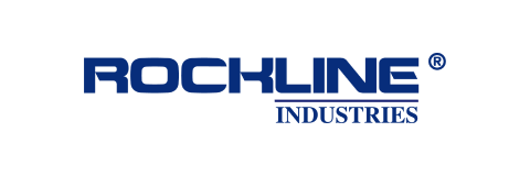Rockline utilise Metrio pour son reporting ESG
