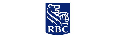 La Banque Royale du Canada utilise metrio pour son reporting ESG