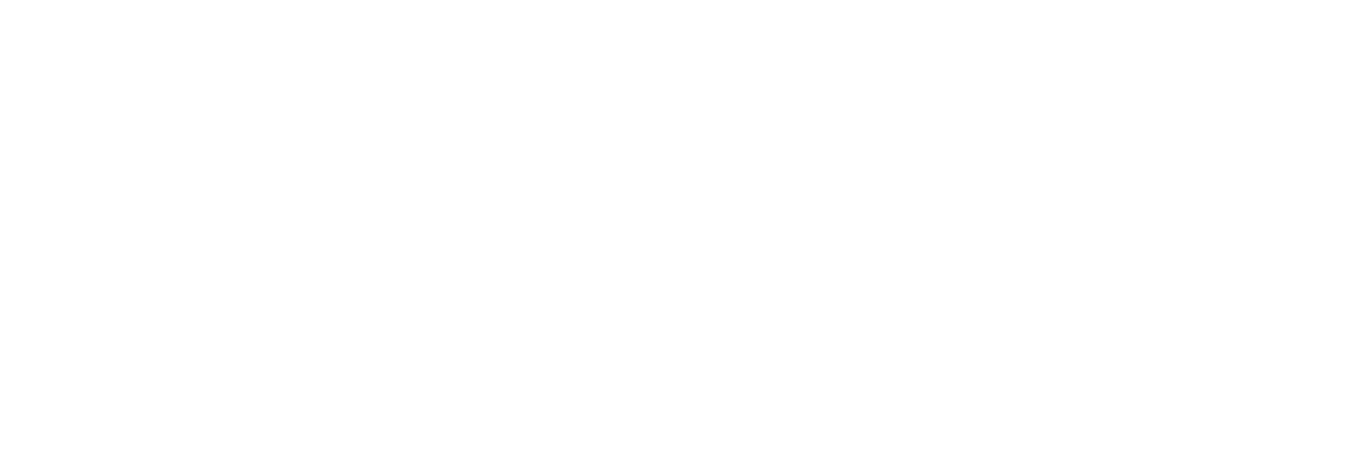 White SEEDS of Hope icon and text logo.
