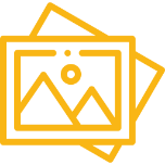 off the water icon