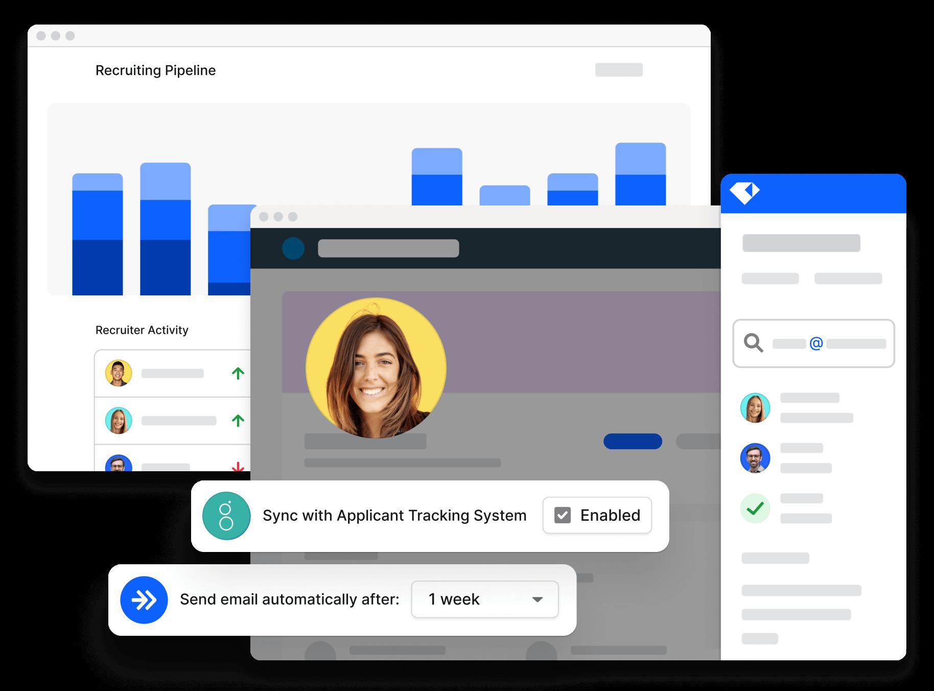 Gem platform overview