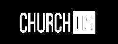 ChurchOS