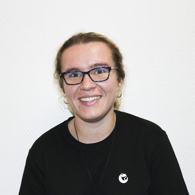 Laura Jayne Campbell - Digital & Graphic Designer