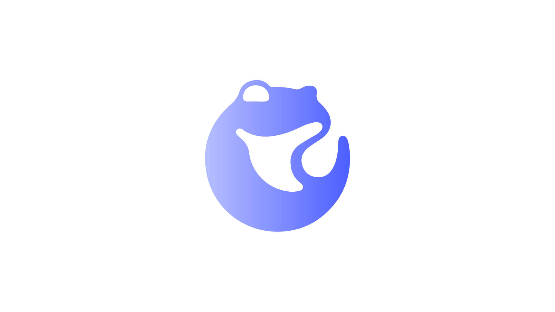 Psychoactive studio's logo