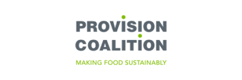 Provision Coalition uses Metrio for its ESG reporting