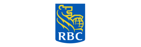 RBC uses Metrio for its ESG reporting
