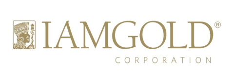 IAMGOLD uses Metrio for its ESG reporting