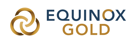 Equinox Gold uses Metrio for its ESG reporting
