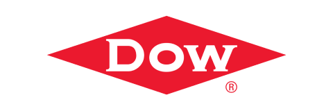 Dow uses Metrio for its ESG reporting