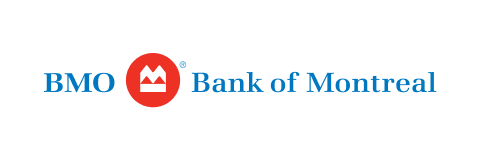 The Bank of Montreal uses Metrio for its ESG reporting
