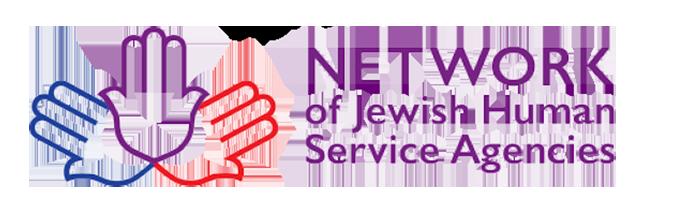 Jewish Human Service Agencies