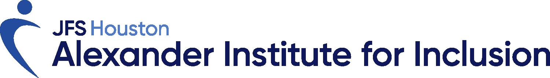 logo for jfs houston celebration company