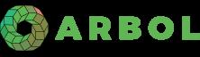 Arbol logo