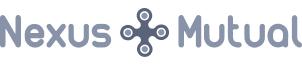 Nexus Mutual logo