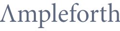 Ampleforth logo