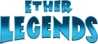 Ether Legends logo