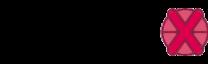 Texel logo