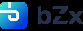 BZX logo