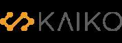 Kaiko logo