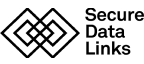 Secure Data Links logo