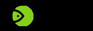 Stakefish logo