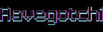 Aavegotchi logo