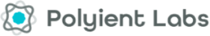Polyient Labs logo