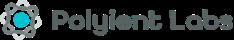 Polyient Labs的logo