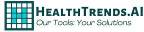 HealthTrends logo