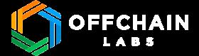Offchain Labs logo