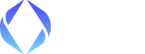 Ethereum Name Service logo