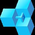 Dapp University logo