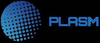Plasm logo