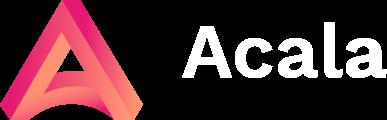 Acala logo