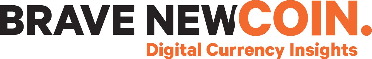 Brave New Coin logo