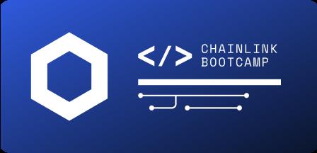 Chainlink Developer Bootcamp