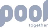 Pool Together logo