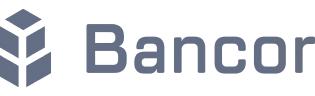 Bancor logo