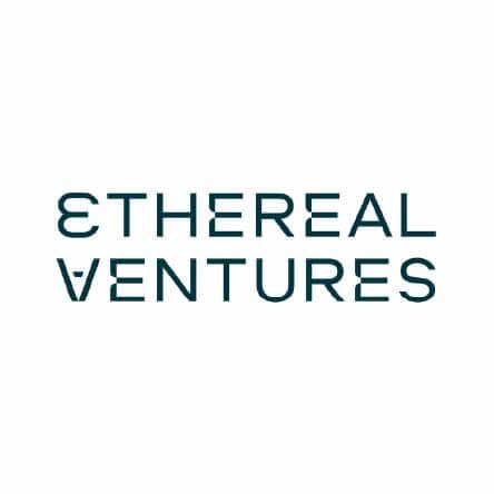 Ethereal Ventures Logo