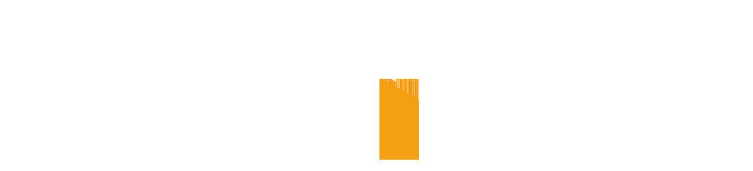 Intrabuild Logo image