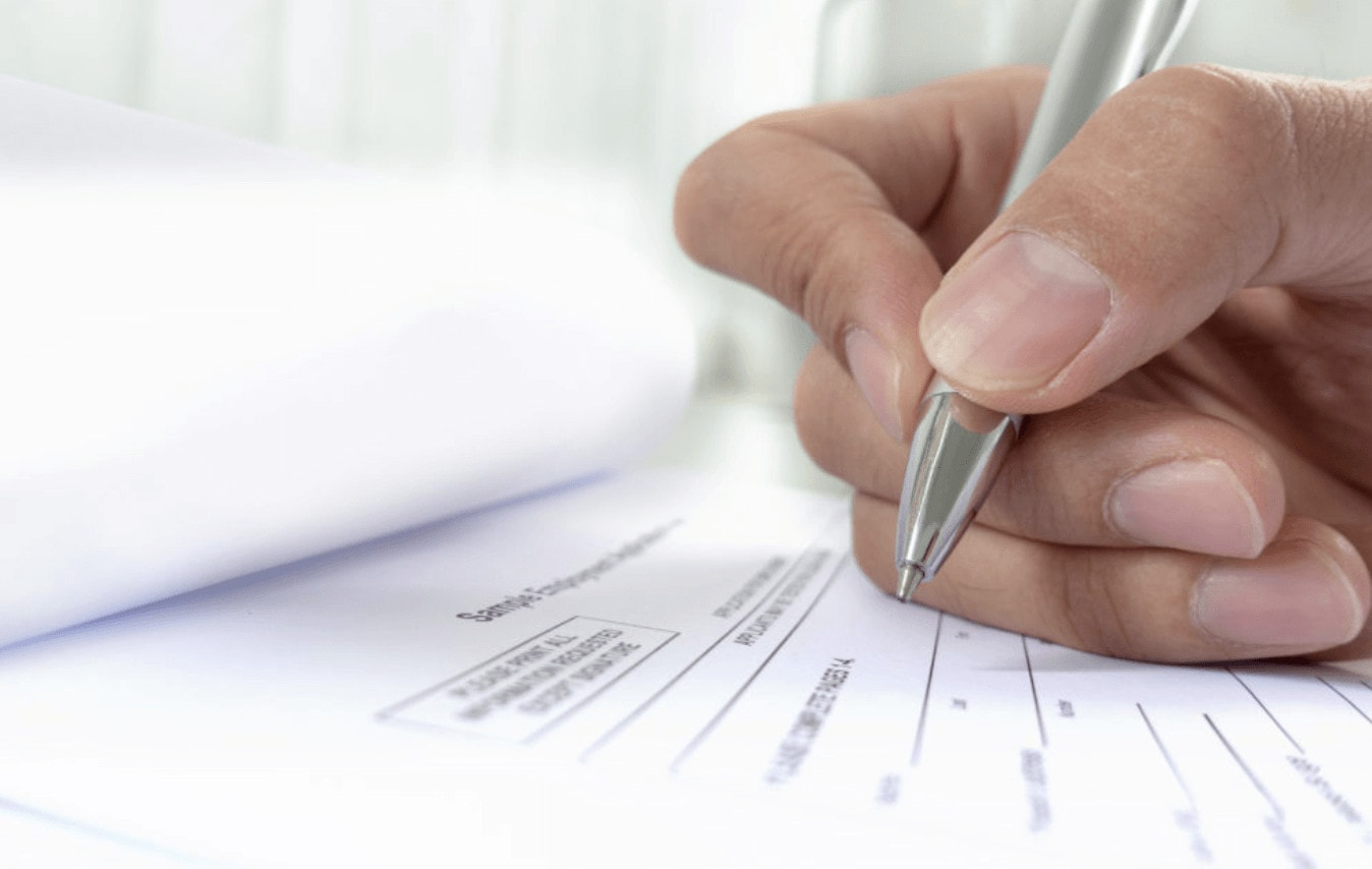 Board Approvals: Get familiar with your alteration agreement