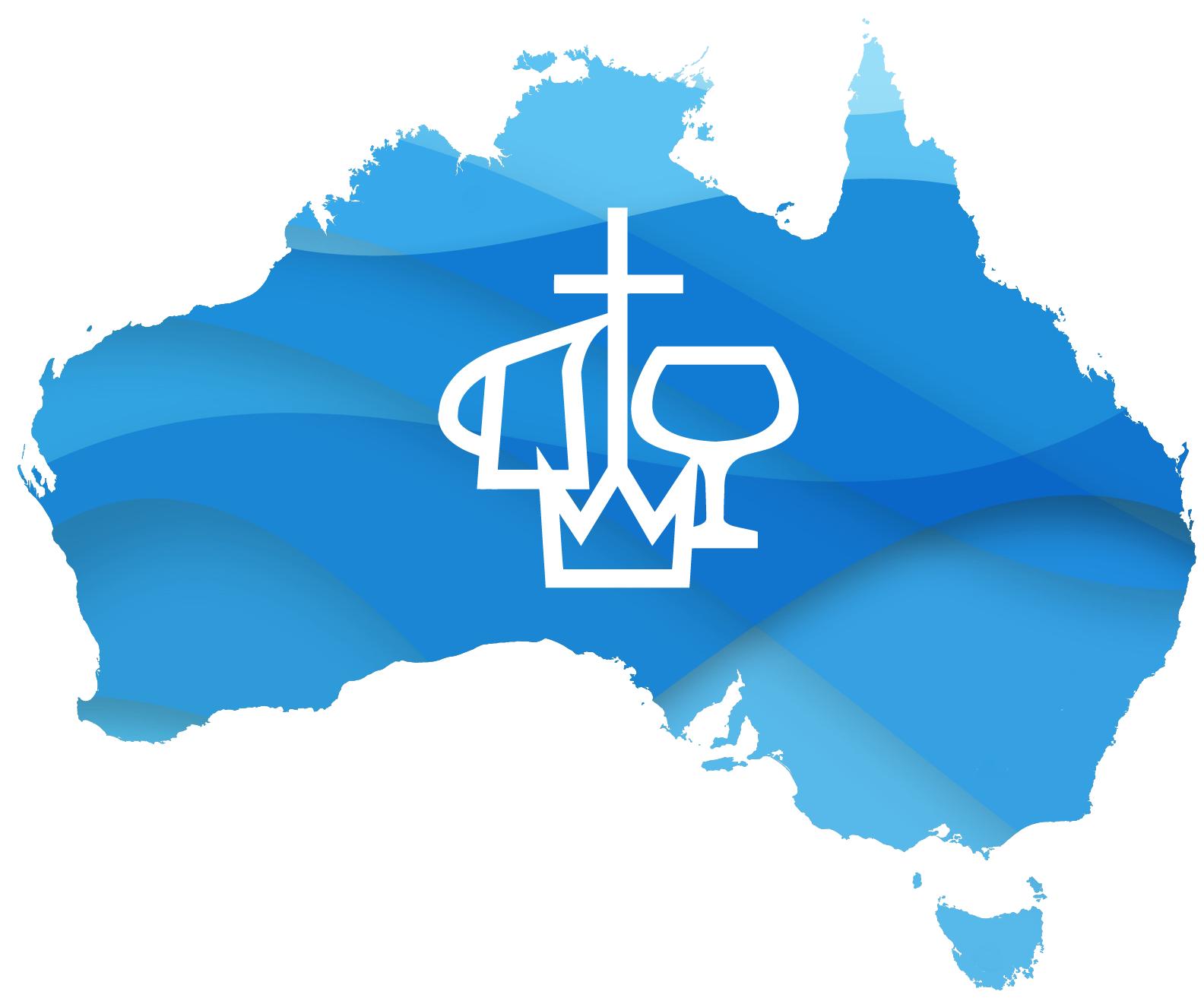 CMA Australia